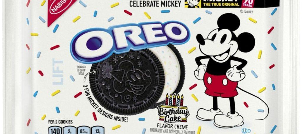 Mickey Mouse's 90th Birthday | The Wisdom of Walt | Disney Motivational Speaker
