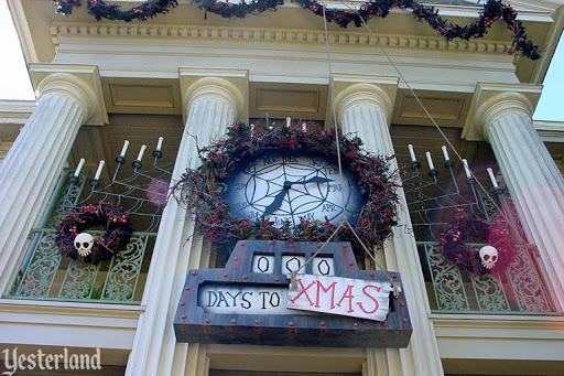 Haunted Mansion | The Wisdom of Walt | Motivational Speaker