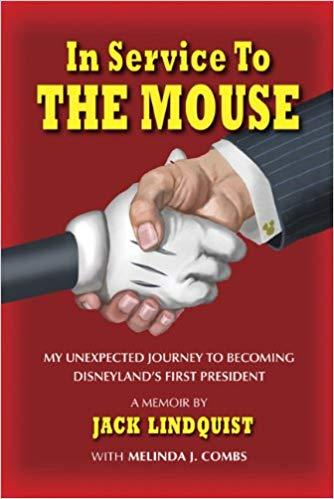 The Best Disney Books To Read | The Wisdom of Walt | Disney Leadership Speaker